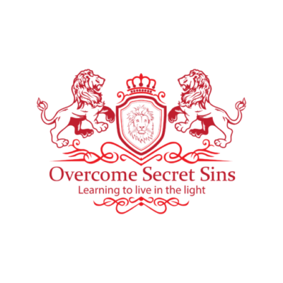 Overcome Secret Sins