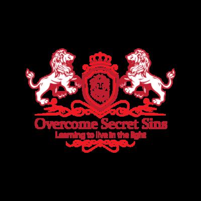 Overcome Secret Sins