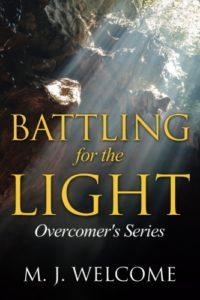 Overcomer's Series