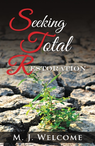Seeking Total Restoration