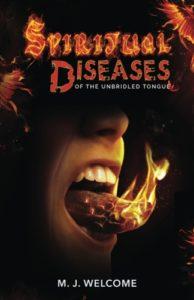 Spiritual Diseases